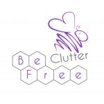 Be Clutter Free provide professional organisation and decluttering services for homes