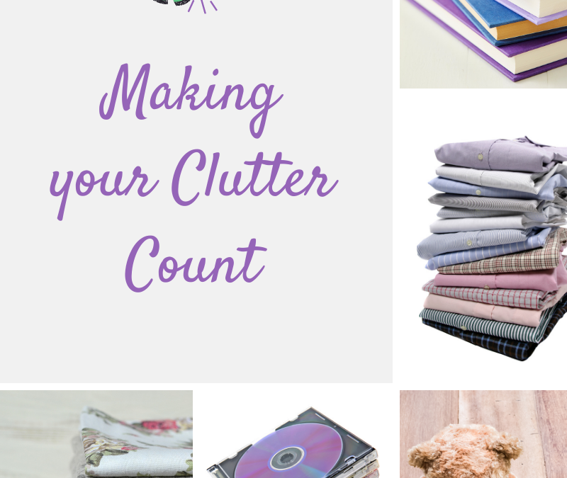 7 ideas for rehoming after decluttering